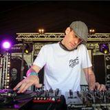 Mo' Matic - Reasons Summer Soundclash Mix 2018