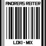 LOKI - MIX (06/2012)
