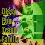 Mix Trash Family