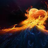 Hearts afire vol. 2