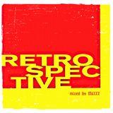 Retrospective Tape (Oldies 'butt' Goldies)