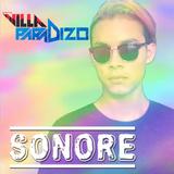 2016 Villa Paradizo Contest - Sonore Set