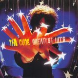 The Cure Greatest Acoustic Hits