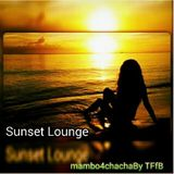 Sunset Lounge & Smooth Jazz by TFfB