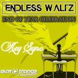 Endless Waltz pres. End Of Year Celebration [Key Sync]