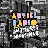 AVR 04 w/ Soul Of Hex + Anttares [Vicario Musique]