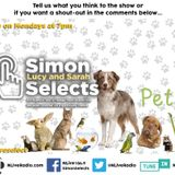 Show #62 - Pets