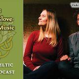 Golden Glove of Celtic Music #262