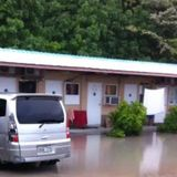 Nauru security guard jailed for sexual offence against a child at refugee settlement