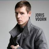001_Joris Voorn @ Space Ibiza Full Set Live 09_06_2012