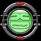 Ultim Atom - K3RSEL MIX 1997