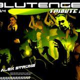 Dj Alex Strunz @ Blutengel - Tribute Mix - 04-06-2014