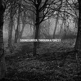 Through A Forest. Studio Mix 08/17