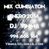 Mix Cumbiaton