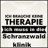 LA-V´s Medizin check in Osnabrück 11.1.17