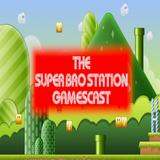 Super BS Gamescast Episode 10
