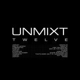 unMiXt12