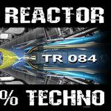TR-084-DJ-FuNahZ-Techno-Reactor-2015-04-25