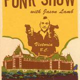 The Punk Show #17