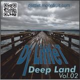 Deep Land Vol.02 by LittleT