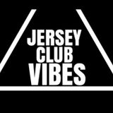 Zooma's JERSEY KLUB Mix