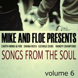 Songs From The Soul - Volume 6