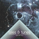 Tales & Tunes Podcast - Interview & Set - Denver - AUG21.2015 - Bryan Christian