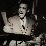 JazzFunk #90 - Ness Radio