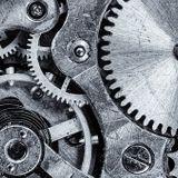 FrequenZ Mixshow 24 - Hard Techno & EBM Mix // Holon, Ausgewalt, Nuclear Sludge, Abdenord, Logotech
