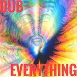 Dub Everything, Episode 1
