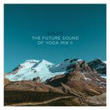 The Future Sound of Yoga Mix II