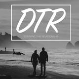 DTR- God and Man