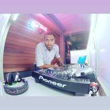 Live DJ & CO Radio One Mix