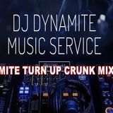 DJ DYNAMITE NEW TRAP MIX 2017 DIRTY VERSION