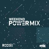 WPM #100: March 19 2017 - Rodge - Mix FM