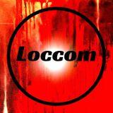 Loccom - BLTZ podcast