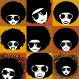 Funk City Lullaby - DJ Jefferson Vandike aka DJ Apache.