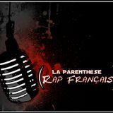 La Parenthèse Rap Français #5 - Bigflo & Oli (Mai 2017)