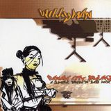 WILLYMAN - Panam' City Breaks
