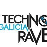 DoctorPlastik Techno galicia Septiembre Podcast