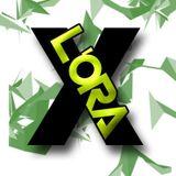 L'Ora X 13/12/2012