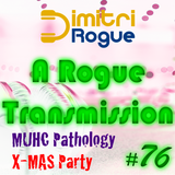 A Rogue Transmission 76