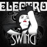 Elektroswing/Techhouse Set Prreview
