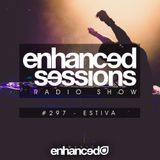 Enhanced Sessions 297 with Estiva