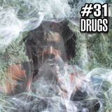 NoMen FM #31 - Give Me Drugs!!! [part 1]