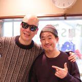 DJ Daishizen / タマフル 日本語クリスマスソング Short Mix 20141220