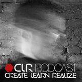 CLR Podcast 184 - Heiko Laux