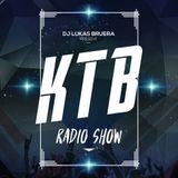 KTB Radio Show #001