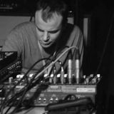 KARZA by XbonZ 18.02.17@NARKO-B-DAY /// Narkotix sound system 23 years ///BZH