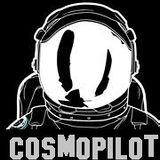 I`LIKE LINIENTREU!!!DJ.SET By Cosmopilot